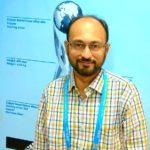 Kashinath Bhattacharjee