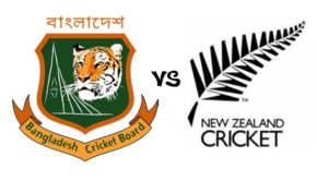 Bangladesh-vs-New-Zealand