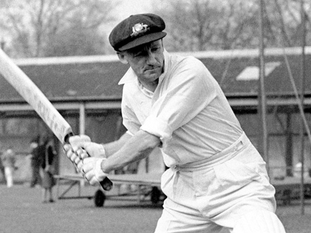 Don-Bradman-was-one-of-the-greatest-batsmen-of-all-time