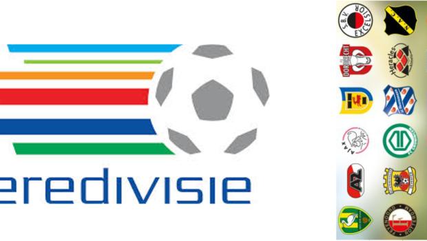 premier League Eredvise