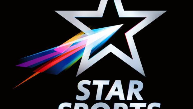 StarSports_Logo_detail