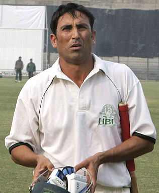 Younis-Khan-Pakistan-cricket