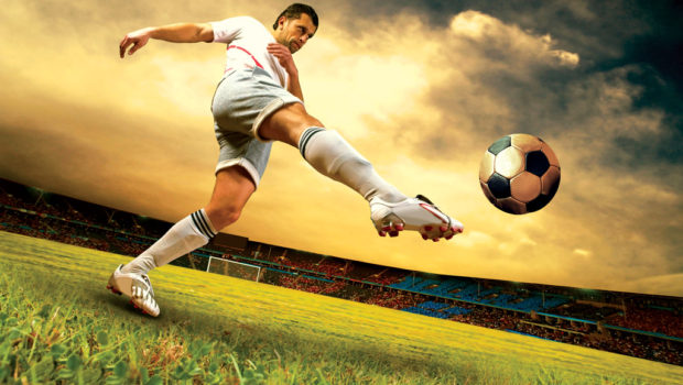 european_football