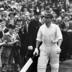 Australia's 800th Test - A look at Australia's milestone Tests