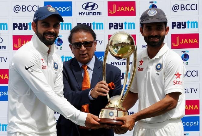 1490690500_border-gavaskar-trophy-india-win-india-vs-australia-virat-kohli-ajinkya-rahane