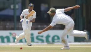Sri Lanka Bangladesh Cricket