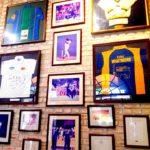 Cricket Club Cafe Colombo Sri Lanka
