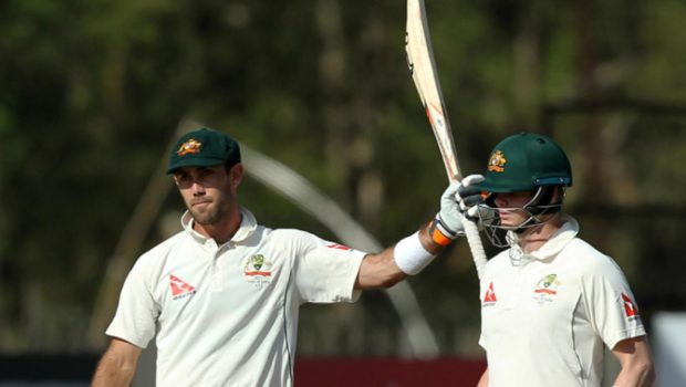 Glenn_Maxwell_and_Steven_Smith