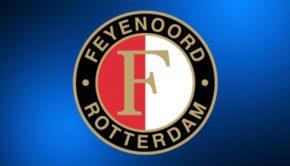 Logo-Feyenoord