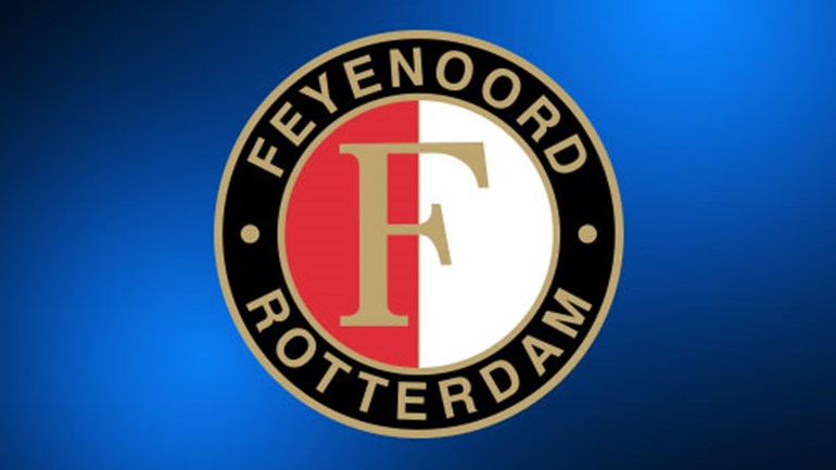 Feyenoord Edge Closer To Famous Eredivisie Win Under Barca S Gio Cricketsoccer