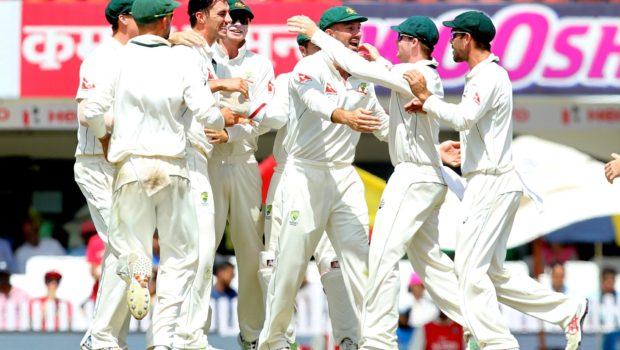 Pat_Cummins_and_Australia_celebrate_the_wicket_of_Virat_Kohli (1)