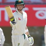 Steven_Smith_reaches_his_half_century