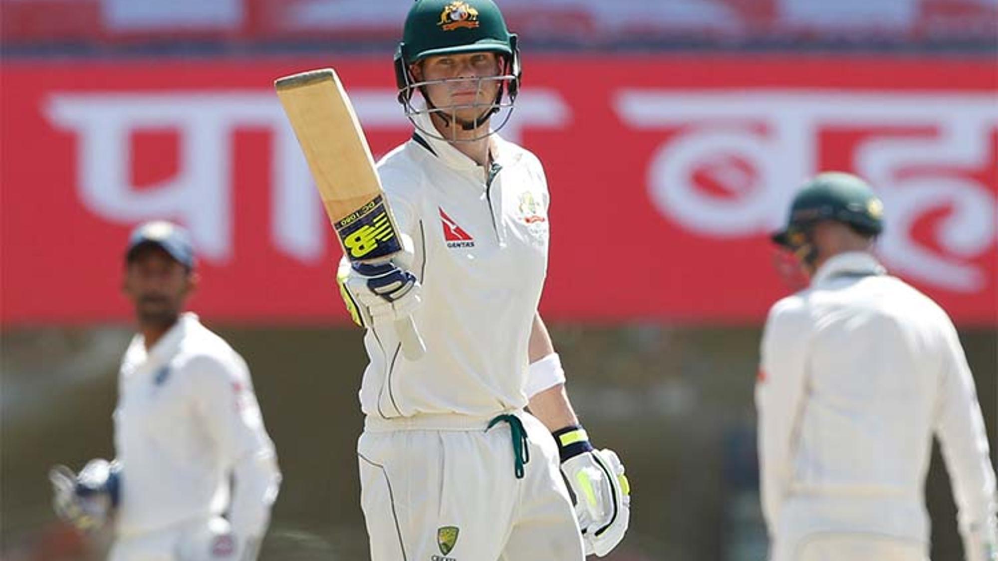 Australia's 800th Test