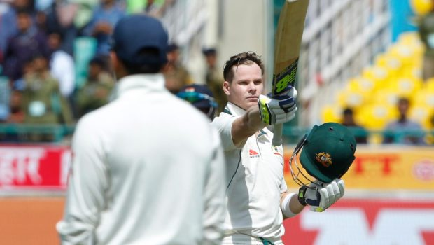 Steven_Smith_smacked_the_third_century_of_the_series