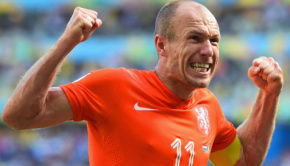 arjen-robben-holland-world-cup