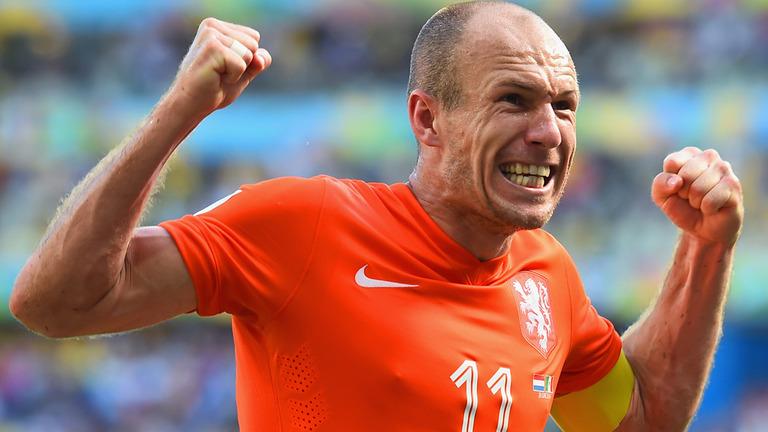 arjen-robben-holland-world-cup