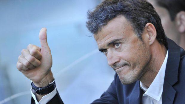 Roma-Cagliari - Serie A Tim 2011/2012