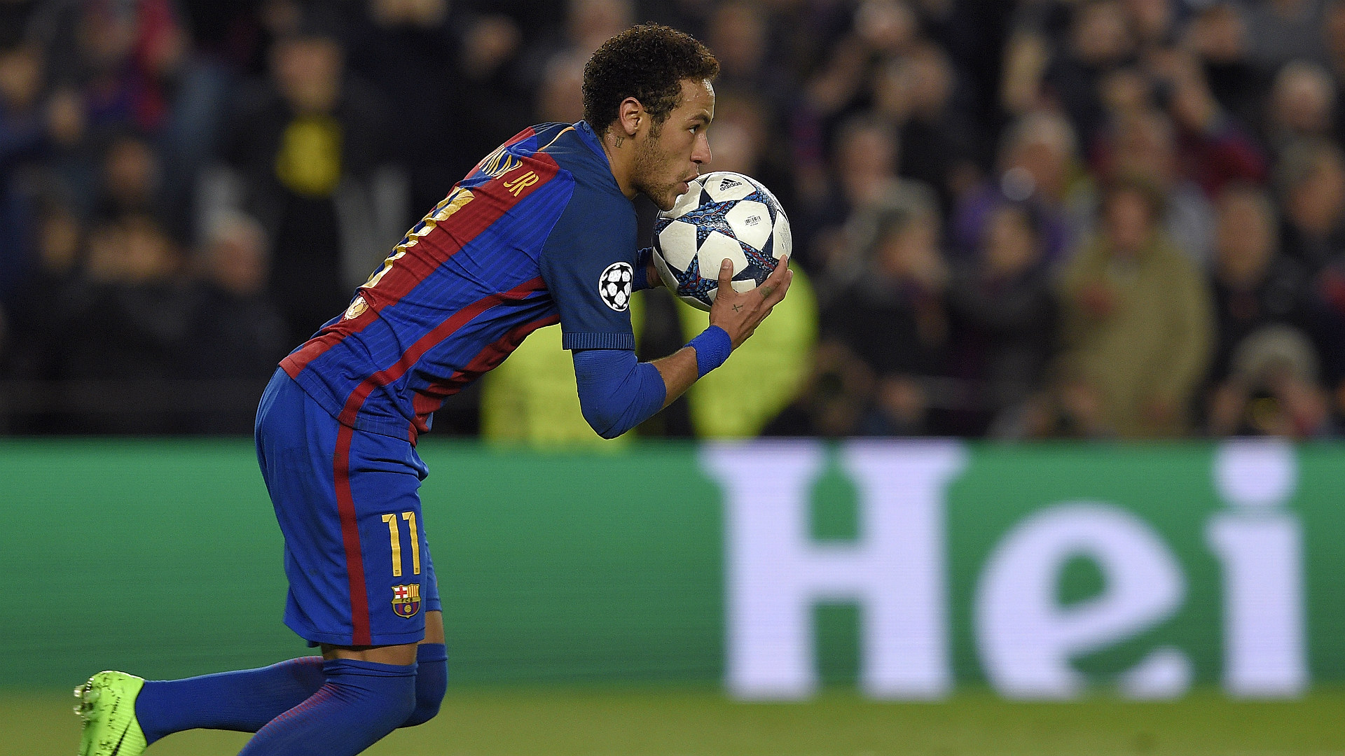neymar-barcelona-psg-uefa-champions-league-08032016_7alexpfkeelz1afuiu160mwh5