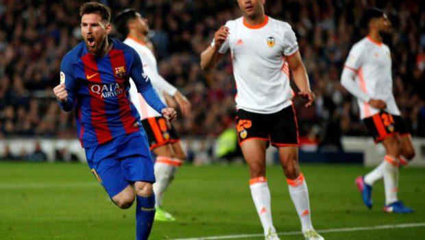 FC-Barcelona-v-Valencia-CF-La-Liga