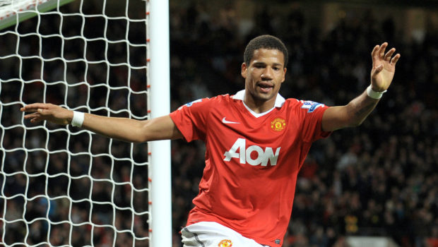 What happened next? 5 Premier League forward flops, from Bebe to Jo