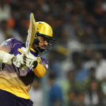 Sunil Narine - The bowler, the batsman