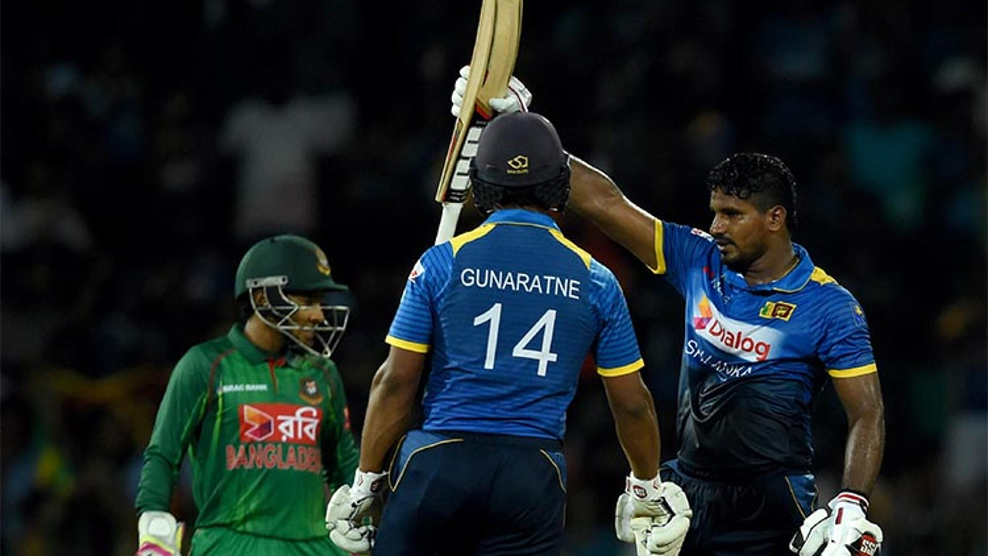 Kusal_Perera_made_a_quickfire_77_off_53_balls_to_help_Sri_Lanka_win_the_first_T20I