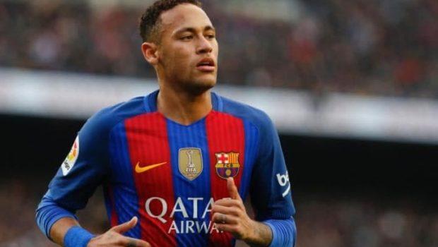 neymar-main