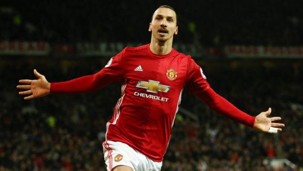 skysports-premier-league-football-manchester-united-zlatan-ibrahimovic_3859289