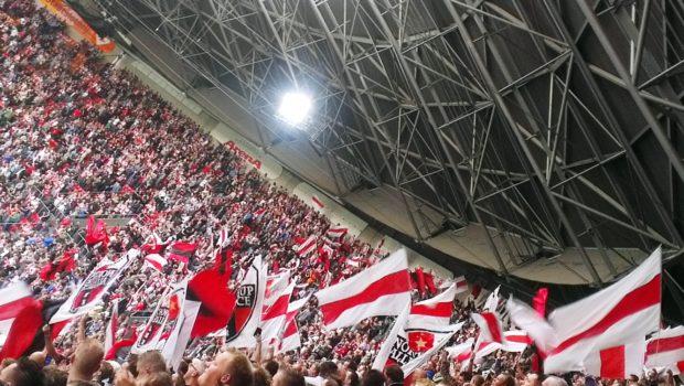 Amsterdam_Arena