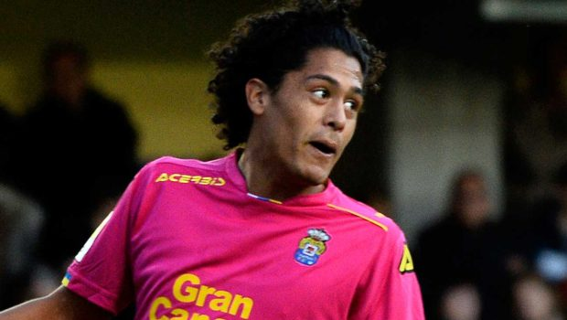 Why Everton is perfect fit for Barcelona target, Mauricio Lemos