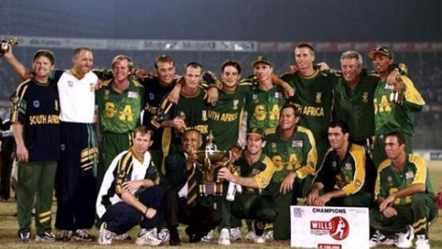 ICC-Knockout-1998-South-Africa-the-inaugural-Champions