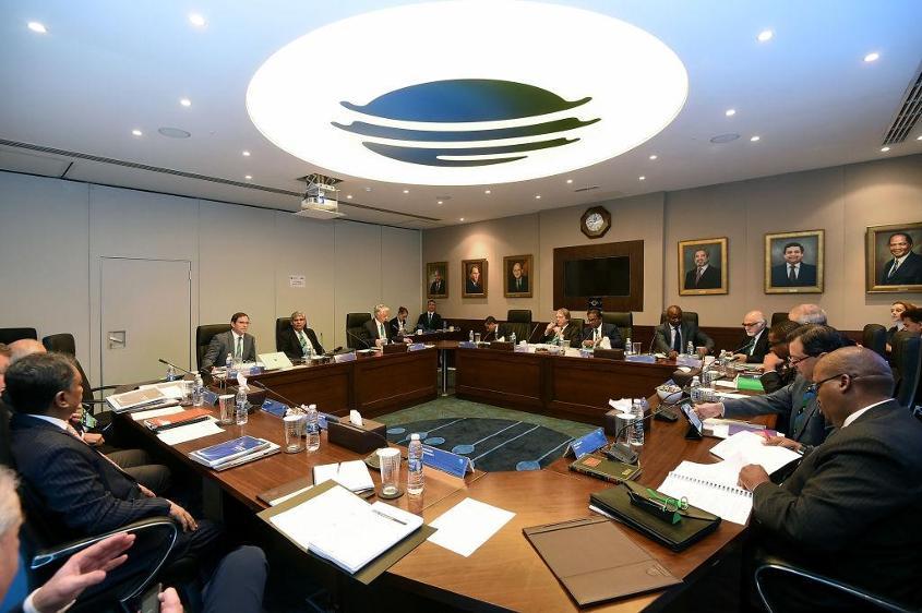 ICC_board_meeting