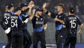 New-Zealand-ODI-team
