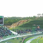 Picturesque Sylhet striving for international cricket