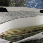 cash_0_1479475350