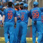 india-cricket-team