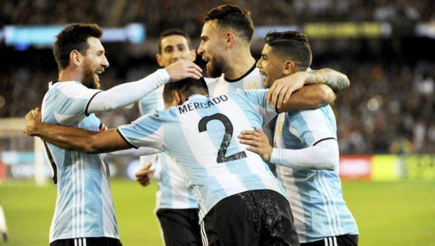 Brazil_vs_Argentina