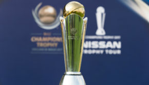Champions-Trophy