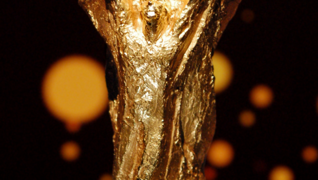 Fifa_world_cup_org