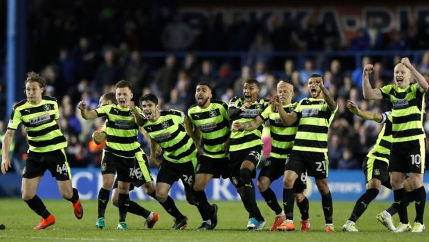 Sheffield-Wednesday-v-Huddersfield-Town-Sky-Bet-Championship-Play-Off-Second-Leg-Hillsborough