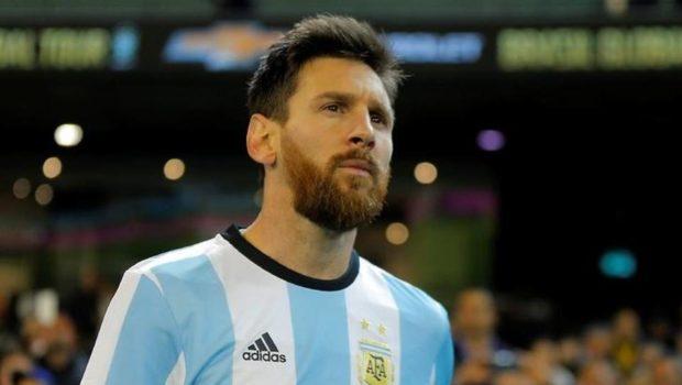 argentina-v-brazil-international-friendly