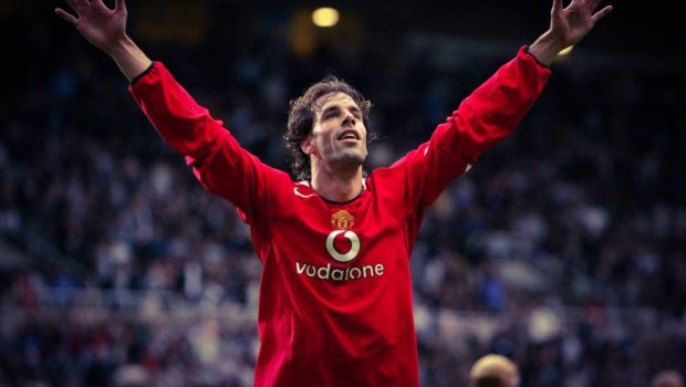 Top Five - Most Expensive Dutch Transfers of all time