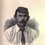 Arthur_Shrewsbury