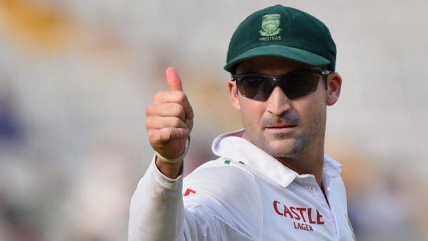 India vs South Africa Test match