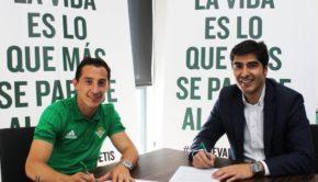 Oficial-Real-Betis-ficha-al-mexicano-Andres-Guardado