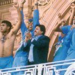 Shirtless_Sourav_Ganguly