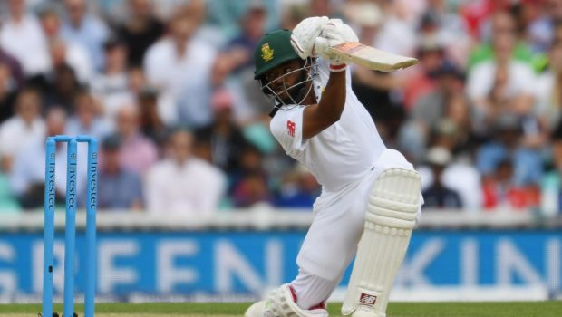 Temba-Bavuma-was-last-man-out-for-an-innings-top-score-of-52.