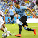 Uruguay_-_Costa_Rica_FIFA_World_Cup_2014_–_Martín_Cáceres