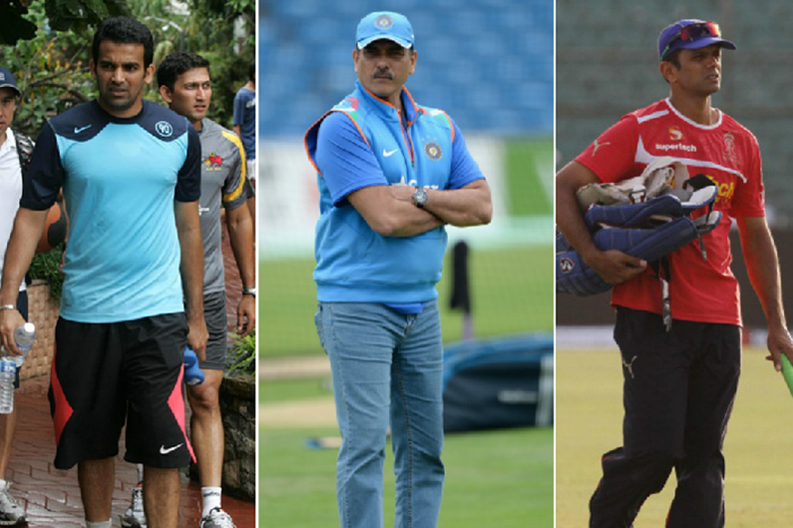 england-and-india-nets-sessions