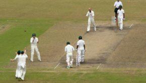 Deep's Corner Bangladesh v England